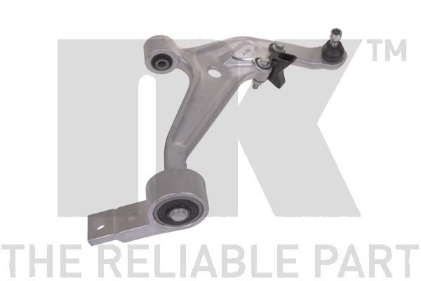 Lenker, Radaufhängung NK 5012231 einkaufen