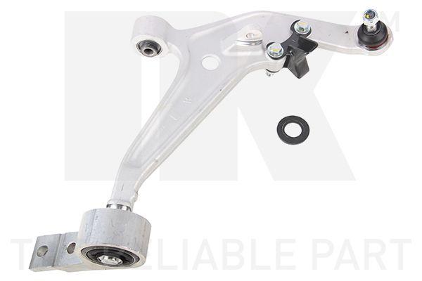 NK  5012231 Lenker, Radaufhängung