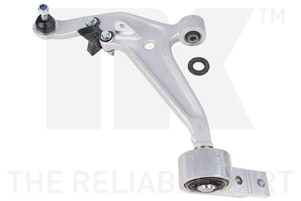 Lenker, Radaufhängung NK 5012232 einkaufen