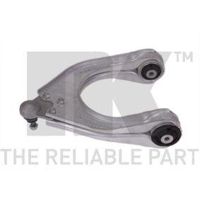 Barra oscilante, suspensión de ruedas Nº de artículo 5013343 120,00€