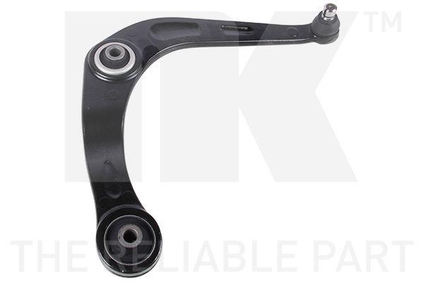 NK  5013742 Lenker, Radaufhängung