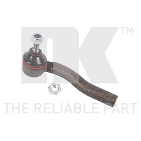 Tie Rod End 5032370 PANDA (169) 1.2 MY 2020