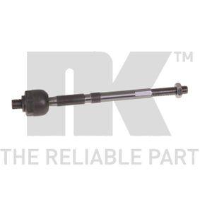 Tie Rod Axle Joint 5032371 PANDA (169) 1.2 MY 2014