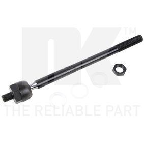 NK  5032572 Tie Rod Axle Joint Length: 315mm