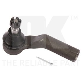 Tie Rod End Article № 5033239 £ 140,00