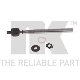 Tie Rod Axle Joint Article № 5033921 £ 140,00