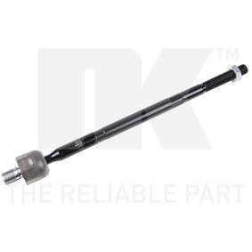 Tie Rod Axle Joint Length: 320mm with OEM Number 1J0 422 803E