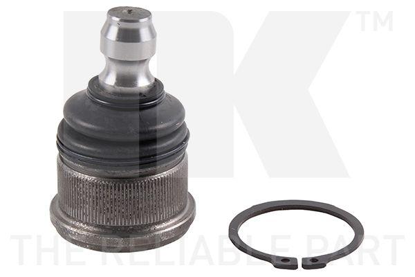 NK  5043204 Trag- / Führungsgelenk Konusmaß: 18,00mm