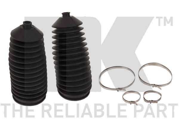 NK  5092311 Bellow Set, steering