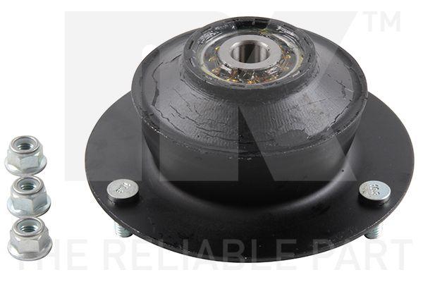 Domlager 681502 NK 681502 in Original Qualität