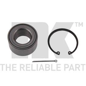 Wheel Bearing Kit Article № 753403 £ 140,00