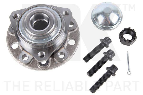 Radlager 753622 NK 753622 in Original Qualität