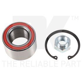 Wheel Bearing Kit Article № 753624 £ 140,00