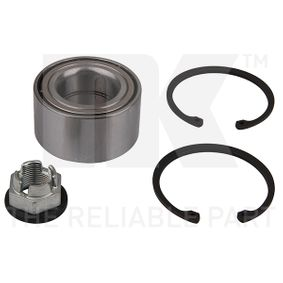 Wheel Bearing Kit Article № 754110 £ 140,00