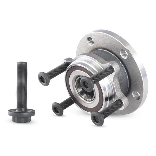 Hub Bearing NK 754308 5703858791377