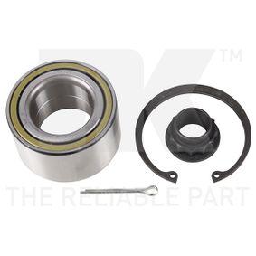 Wheel Bearing Kit Article № 754525 £ 140,00