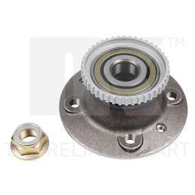 Wheel Bearing Kit Article № 763936 £ 140,00
