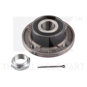 Radlagersatz Ø: 128mm, Innendurchmesser: 32mm mit OEM-Nummer 3701 42