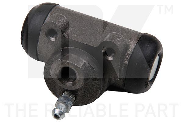 NK  801930 Radbremszylinder Ø: 20,64mm