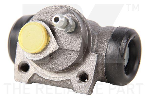 NK  803925 Radbremszylinder Ø: 20,60mm