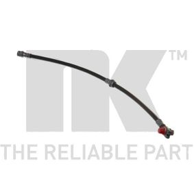 8547102 NK 8547102 in Original Qualität