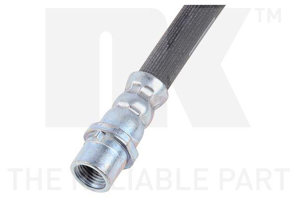 Bremsschlauch NK 8547105 Bewertung