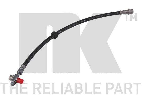 Bremsschläuche 854765 NK 854765 in Original Qualität