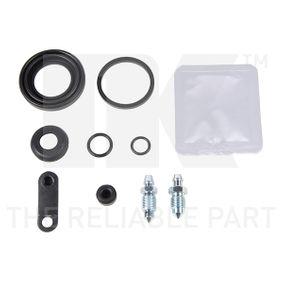 Repair Kit, brake caliper 8822016 COUPE (GK) 2.0 MY 2007