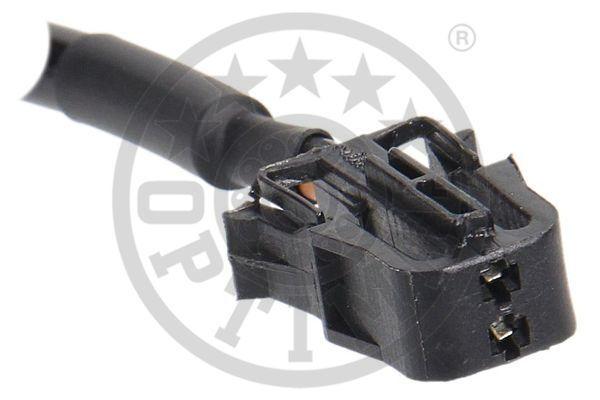 Raddrehzahlsensor OPTIMAL 06-S139 4031185268349