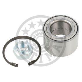 Wheel Bearing Kit Article № 201087 £ 140,00