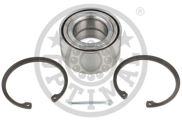 Radlager 201228 OPTIMAL 201228 in Original Qualität