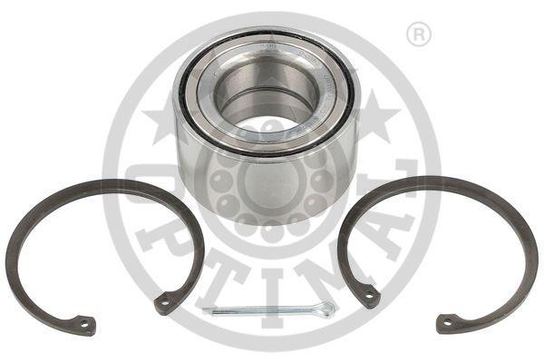 Radlager & Radlagersatz OPTIMAL 201228 Bewertung
