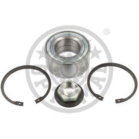 Wheel Bearing Kit Article № 301183 £ 140,00