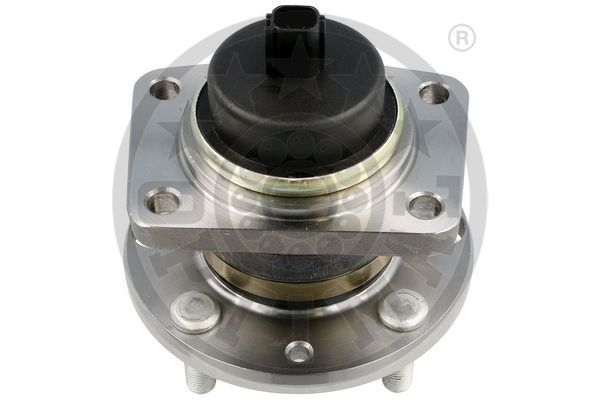 Radlager 302037 OPTIMAL 302037 in Original Qualität