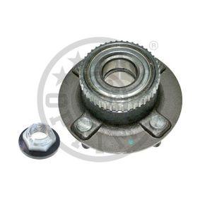 Wheel Bearing Kit Article № 302188 £ 140,00