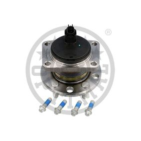 Wheel Bearing Kit Article № 302197 £ 140,00
