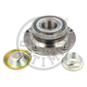 Wheel Bearing Kit Article № 501114 £ 140,00