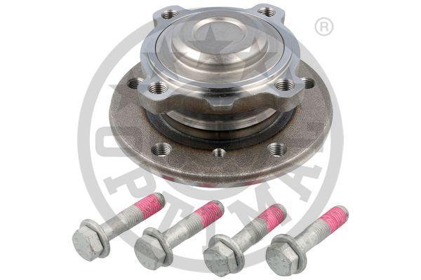 Radlager 501513 OPTIMAL 501513 in Original Qualität