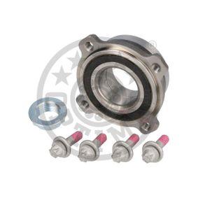OPTIMAL 502123 EAN:5904645520907 Shop