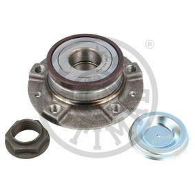 Wheel Bearing Kit Article № 602681 £ 140,00