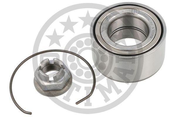 Radlager 700310 OPTIMAL 700310 in Original Qualität