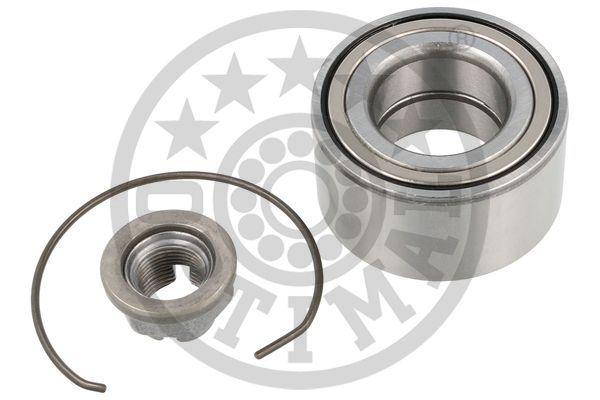 Radlager & Radlagersatz OPTIMAL 700310 Bewertung