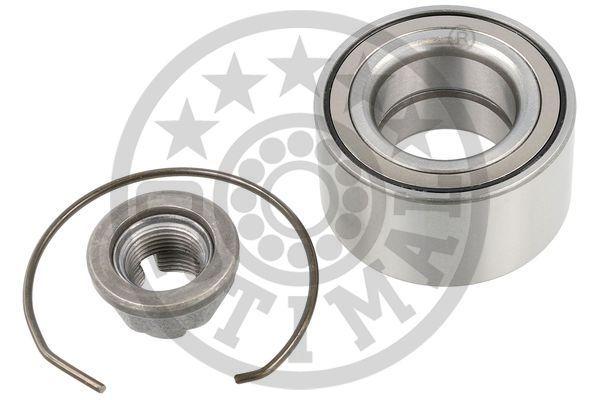 Radlager & Radlagersatz OPTIMAL 701302 Bewertung