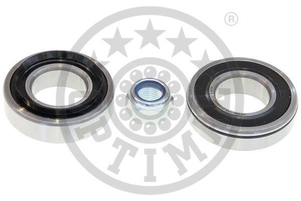 Radlager 701374 OPTIMAL 701374 in Original Qualität