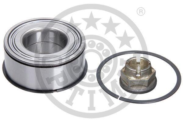 Radlager 701852 OPTIMAL 701852 in Original Qualität