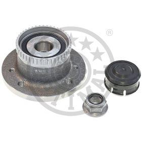 Wheel Bearing Kit Article № 702321 £ 140,00