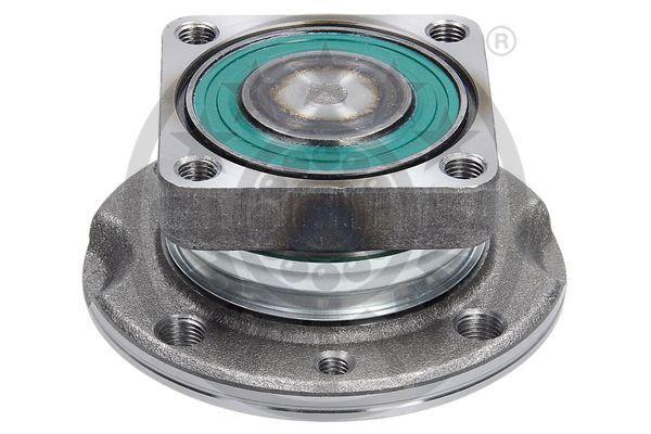 Radlager 802394 OPTIMAL 802394 in Original Qualität