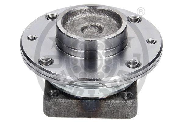 Radlager & Radlagersatz OPTIMAL 802394 Bewertung