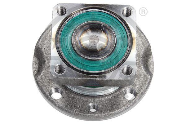 Radlagersatz OPTIMAL 802394 5904645551789