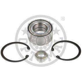 Wheel Bearing Kit Article № 891630 £ 140,00